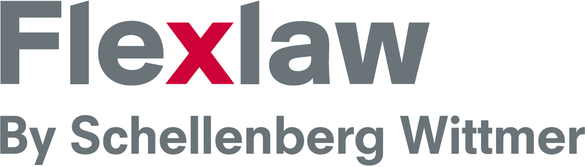 FlexLaw by Schellenberg Wittmer Ltd